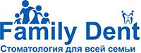 Стомтаология Фэмили дент