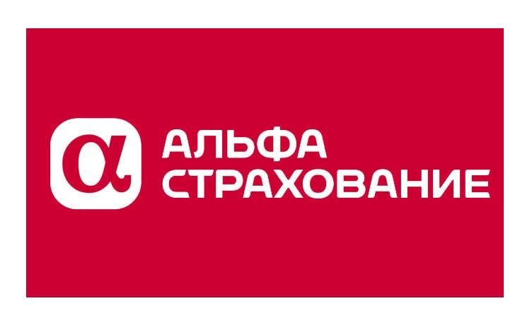ДМС Альфастрахование