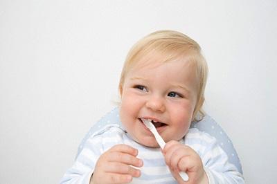 Особенности современной детской стоматологии