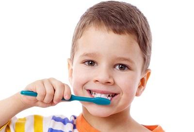 Чем занимается детская стоматология
