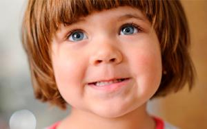 как исправить мезуальный прикус у ребенка фото