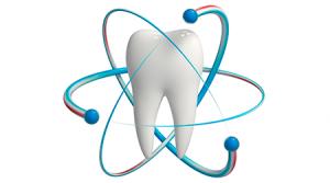 профилактика зубных заболеваний фото